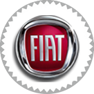 /assets/img/icons/fiat.png