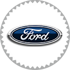/assets/img/icons/ford.png