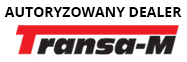 logo-transa.png