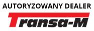 /assets/img/logo-transa.png