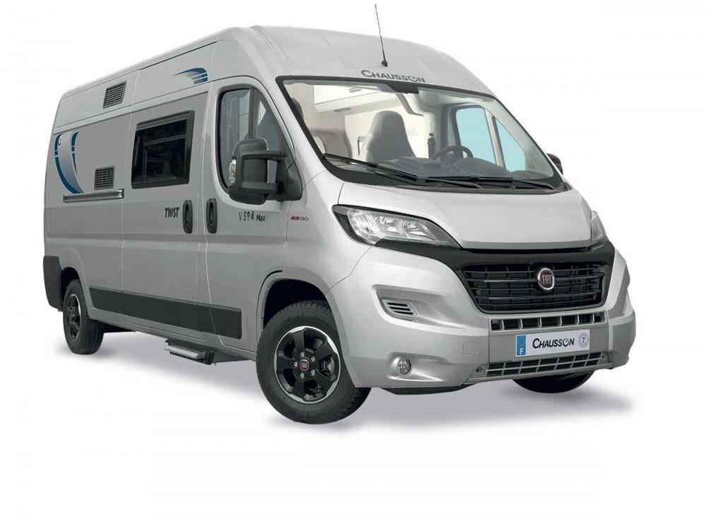 /thumbs/1000xauto/2018-08::1535713828-vans.jpg