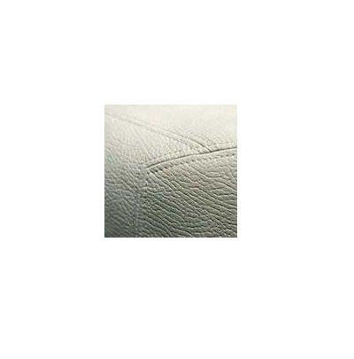 /thumbs/400xauto/2018-09::1537172424-titanium-tapicerka.jpg