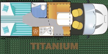 /thumbs/450xauto/2018-09::1537806684-627ga-titanium.png