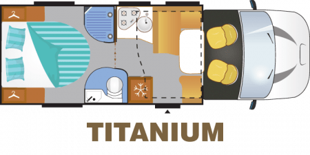 /thumbs/450xauto/2018-09::1537806699-628-titanium.png