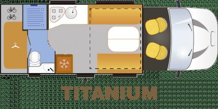 /thumbs/450xauto/2018-09::1537806729-640-titanium.png