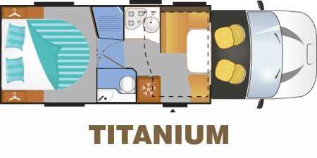 /thumbs/450xauto/2018-09::1537806839-758-titanium.png