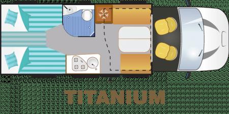 /thumbs/450xauto/2018-09::1537806851-767ga-titanium.png