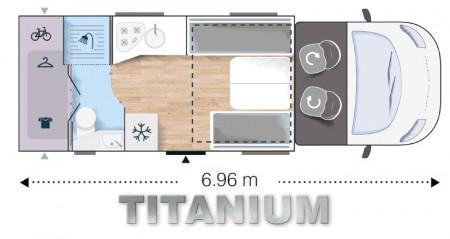 /thumbs/450xauto/2019-08::1565703700-640-titanium.jpg