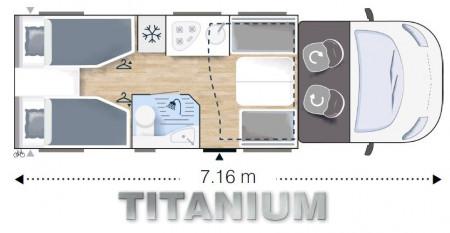 /thumbs/450xauto/2019-08::1565704858-767-titanium.jpg