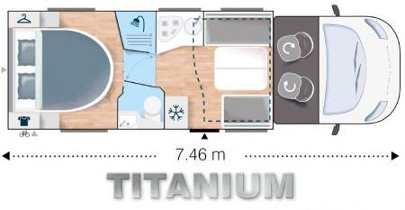 /thumbs/450xauto/2019-08::1565958545-768-titanium.jpg