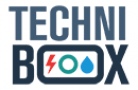 TechniBox ALL IN ONE – Maksymalna wygoda