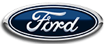 2015-08::1438952343-ford-logo.png