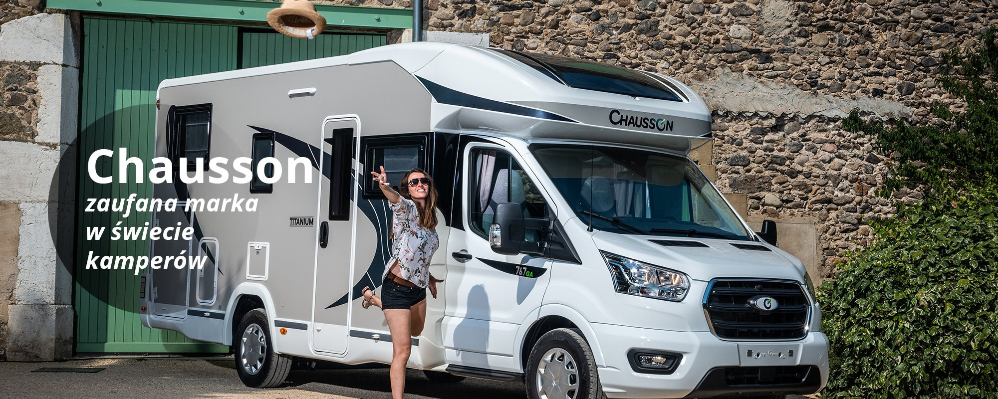 /thumbs/fit-2000x800/2019-08::1567163484-chausson-kampery01.jpg