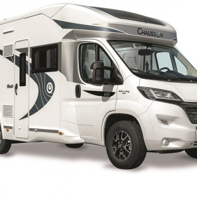 /thumbs/fit-400x400/2017-08::1503982907-chausson2018-635.jpg