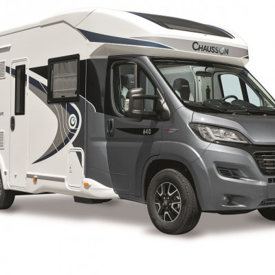 /thumbs/fit-400x400/2017-08::1503982991-chausson2018-640.jpg