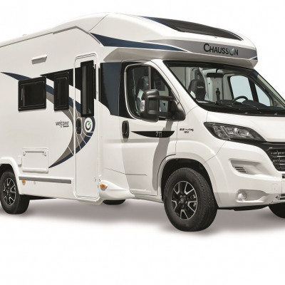 /thumbs/fit-400x400/2017-08::1503983152-chausson2018-711.jpg