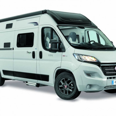 /thumbs/fit-400x400/2019-08::1565683353-chausson2020-v594-v2.jpg