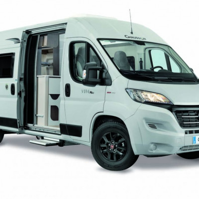 /thumbs/fit-400x400/2019-08::1565687438-chausson2020-v594max-ouvert.jpg