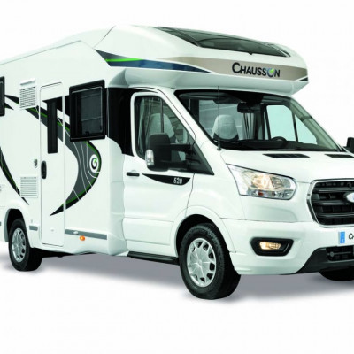 /thumbs/fit-400x400/2019-08::1565770076-chausson2020-520.jpg