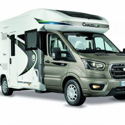 /thumbs/fit-400x400/2019-08::1565783107-chausson2020-640.jpg
