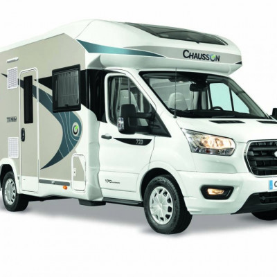/thumbs/fit-400x400/2019-08::1565963515-chausson2020-720.jpg