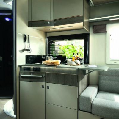 /thumbs/fit-400x400/2019-08::1565963522-titanium-720-kitchen-2020.jpg