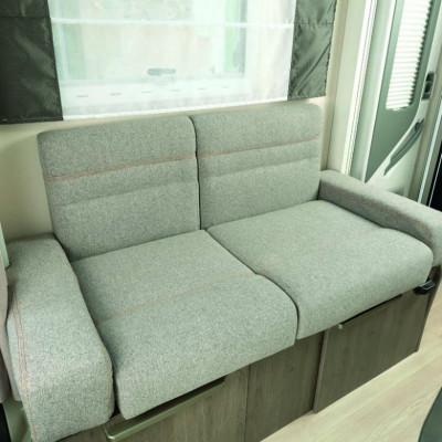 /thumbs/fit-400x400/2019-08::1565963525-titanium-720-smart-lounge-1-2020.jpg