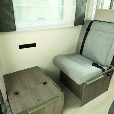 /thumbs/fit-400x400/2019-08::1565963530-titanium-720-smart-lounge-4-2020.jpg