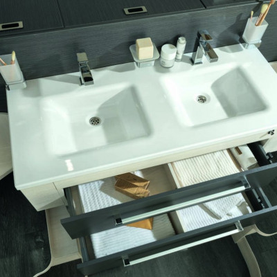 /thumbs/fit-400x400/2019-08::1565965058-778-tiroirs-double-vasque-2020.jpg