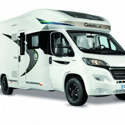 /thumbs/fit-400x400/2019-08::1565965059-chausson2020-778.jpg