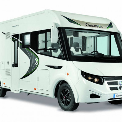 /thumbs/fit-400x400/2019-08::1566294929-chausson2020-7008.jpg