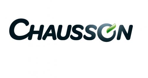 2015-08/1440571616-chausson-logopage.png