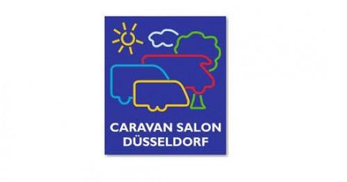 2015-09/1441190026-caravan.jpg