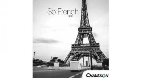 2015-11/1448617026-chausson-katalog.jpg