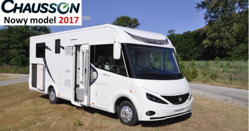 2016-09/1473775356-chausson-nowy-model.jpg