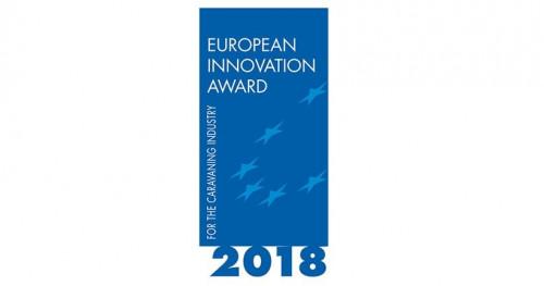 2018-01/1516796364-52861-polski-caravaning-w-jury-konkursu-european-1.jpg