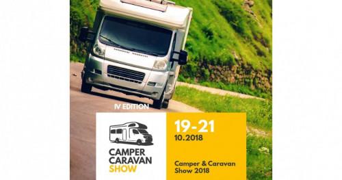 2018-10/1539598006-camper-caravan-show.jpg