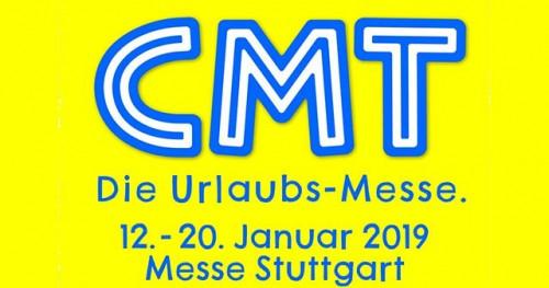 2019-01/1547274133-cmt19-logo-4c-dat-ort-1.jpg