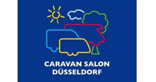 2019-08/1566756417-caravan-salon.jpg