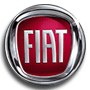 2015-08::1438952343-fiat-logo.png